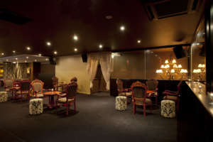 SOuth Melbourne Function Room